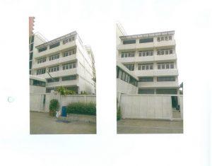 บ้าน สำนักงาน สุขุมวิท คลองเตยพระราม4 สุขุมวิทซอย20 22 หรือ ซอย24