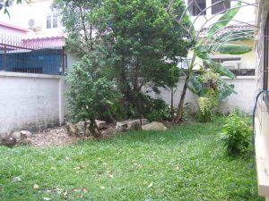 บ้านเดี่ยวลำลูกกา 82 วา ม.สราญธร ลำลูกกาคลอง4 รังสิตธัญบุรี ทางลัดไปรังสิตคลองสี่ ใกล้โรงเรียนแย้มสะอาดรังสิตคลองสี่