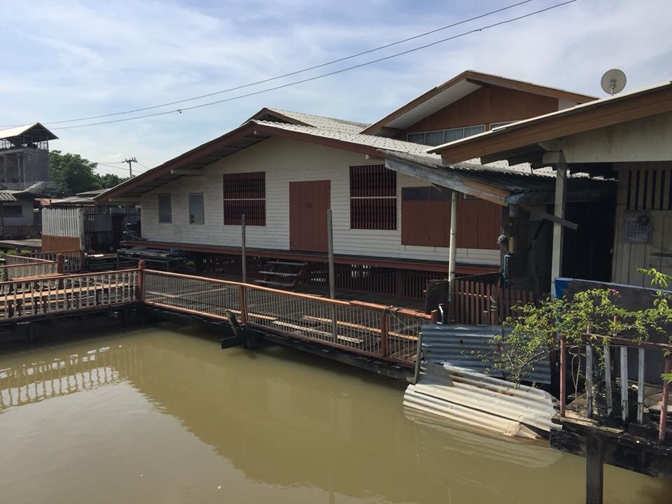 ที่ดินริมน้ำนนทบุรี ติดแม่น้ำเจ้าพระยา 2 ไร่กว่า ตำบลบางไผ่ เข้าออกได้ทั้งถนนพระราม5 นครอินทร์ ซอยบางไผ่ หรือถนนพระราม7 ถนนราชพฤกษ์